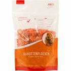 Carrot flakes (Karottenflocke) 600g (1 Piece)